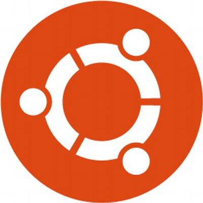 Garść informacji o systemie Ubuntu